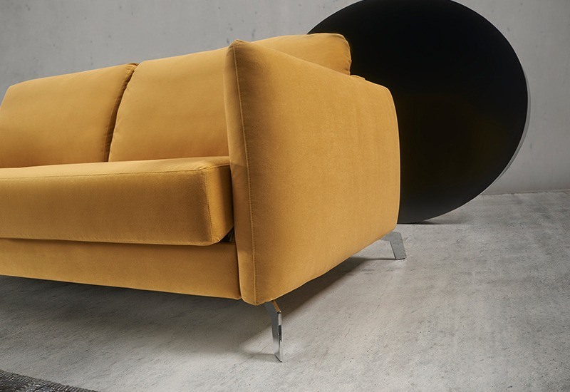 sofa-tendencia-nordico