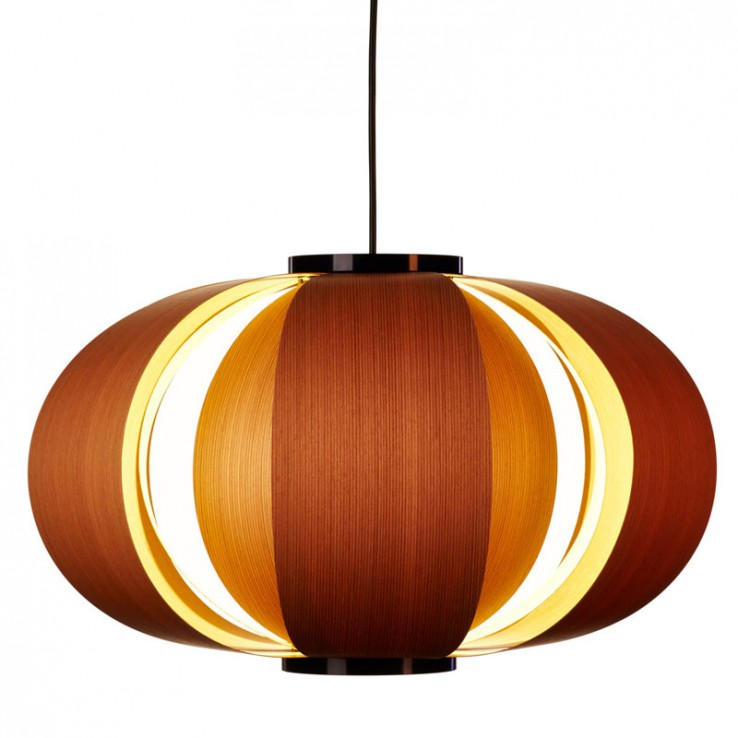 tunds-lampara-disa-lamp-wood-p_2_2